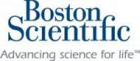 Logo Boston Scientific BSC_w431tag_541blue_rgb
